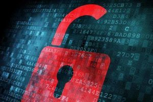 Step 2 to Enhancing Your IT Security – Email Encryption