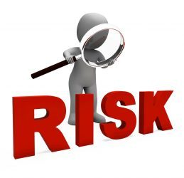 Strong IT Security Policies Reduce Your Risk