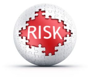 Who Owns Information Security Risk?