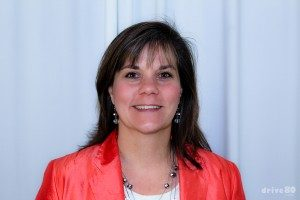 Cathy Coloff Named a 2015 Leading Women Entrepreneur Phase 1 Finalist
